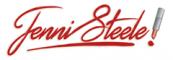 Jenni Steele