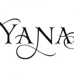 yana project