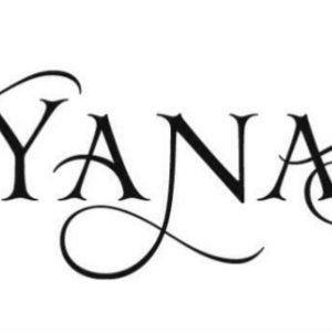 yana-project